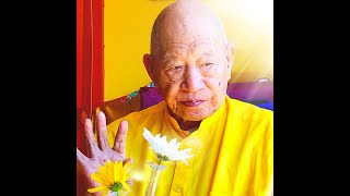 His Holiness Dodrupchen Rinpoche's New Home in Luksham 🙏🙏🙏💗
