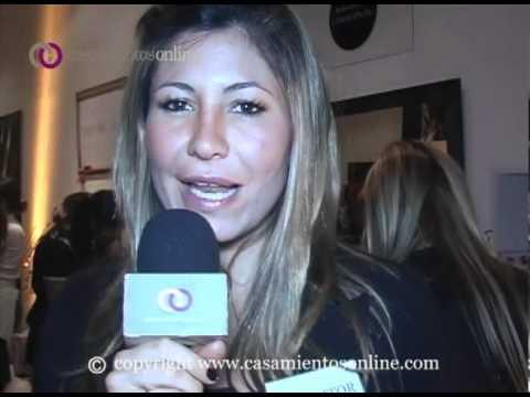 Jornada 29 de Casamientos Online - 7 septiembre 2011