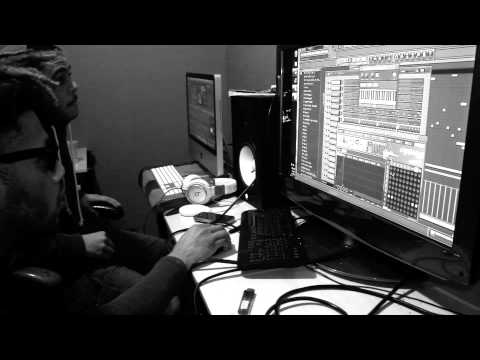 808 Mafia {Southside, TM88, & Bebop Beats Krazy}
