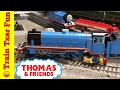 Thomas The Tank Engine Friends HO Scale Trains Collection And More mp3