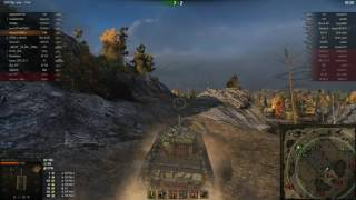 Т-44 Мастер низачто