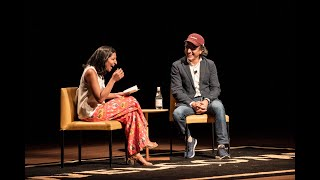 Business Leadership: A Conversation - Hamdi Ulukaya with Priya Krishna