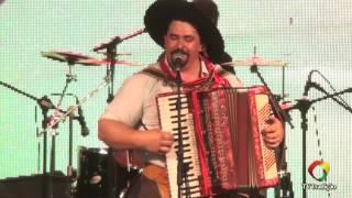 Show - Gaúcho Pachola
