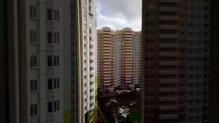 видео Бетон на Шоссе Шереметьевское. Купить бетон на Шоссе Шереметьевское — ЗАО
