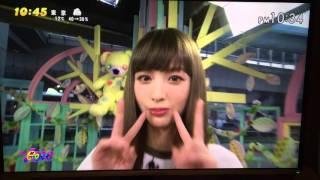 鈴木えみ ポン Pon part1 鈴木えみ 検索動画 25