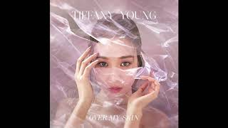 Gambar cover Tiffany Young - Over My Skin