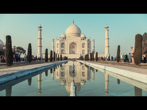 Incredible India | Adventure Travel, Tours & Holidays