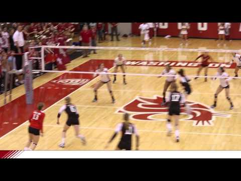 University of Utah School of Medicine Match Day 2016 from YouTube · Duration:  4 minutes 9 seconds