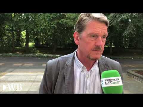 Casino in Bad Oeynhausen soll privatisiert werden