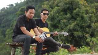 Speak Up - Jangan Pernah (accoustic)