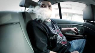 Baboi feat. Karie - Singur Impotriva Lumii (prod. Matei Oprea) (Official Video)