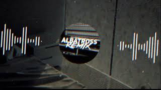 Magyn Julieta e Romeu Albatross Remix.mp3