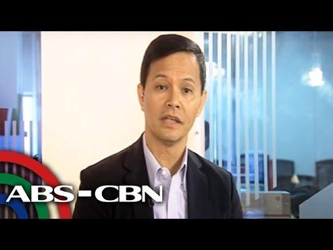 Market Edge: Stock picks: Ayala Land, SM Prime, Metro