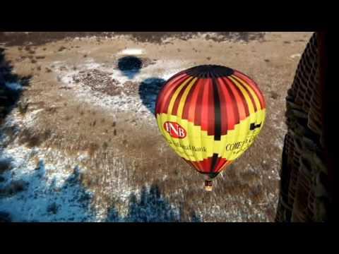 hot air balloon grand canyon # 92
