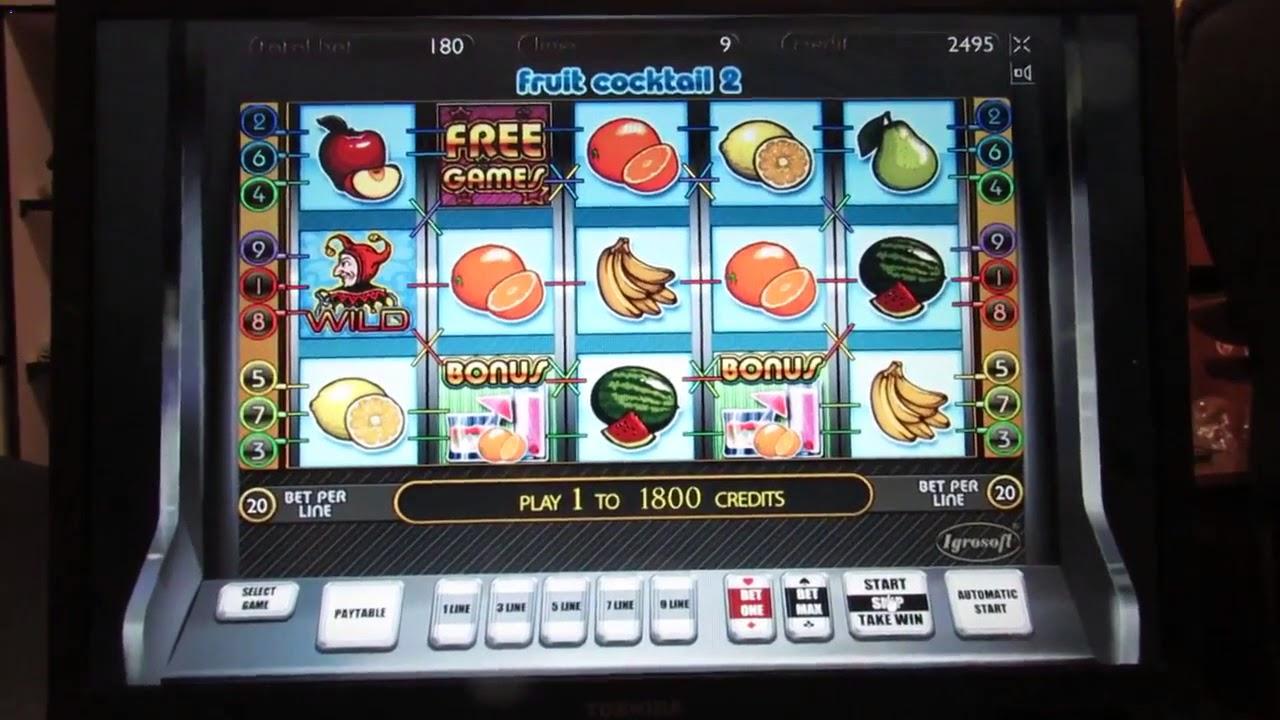Как выиграть в интернет казино на реальные деньги play casino for real money online