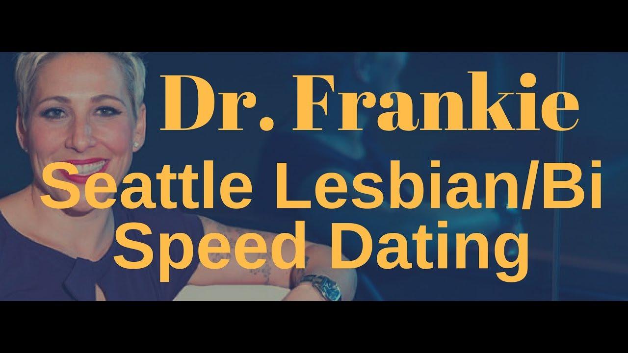 Bisexual speed dating san diego