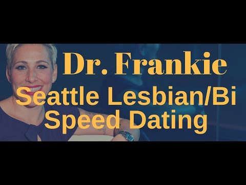 gay speed dating events nyc
