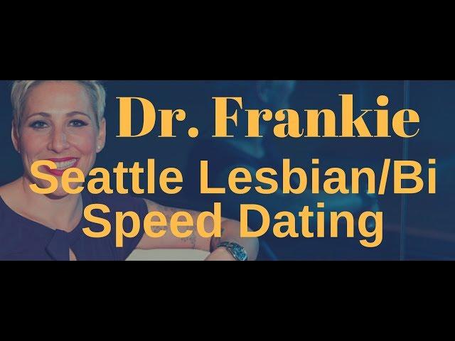 Gay matchmaking seattle