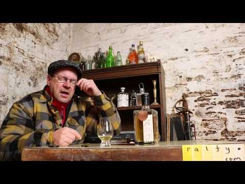 ralfy review 709 Extras  Introducing lessknown scotch single malts