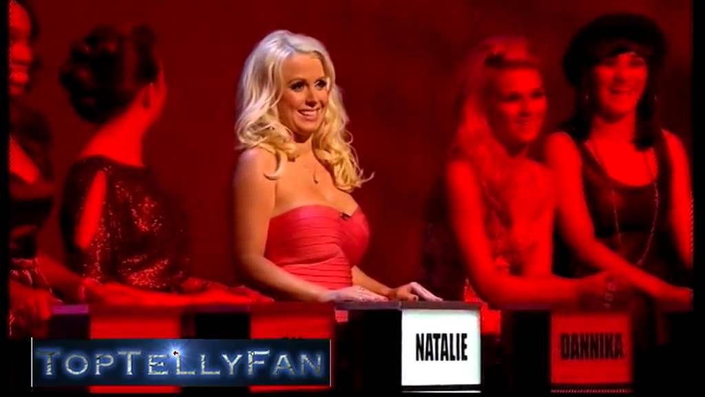 Take me out hookup show deutschland