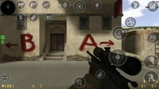 Скачать Игру Кс Гоу На Андроид - фото 5