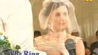 Repeat youtube video Wedding Vows of Cheska & Doug