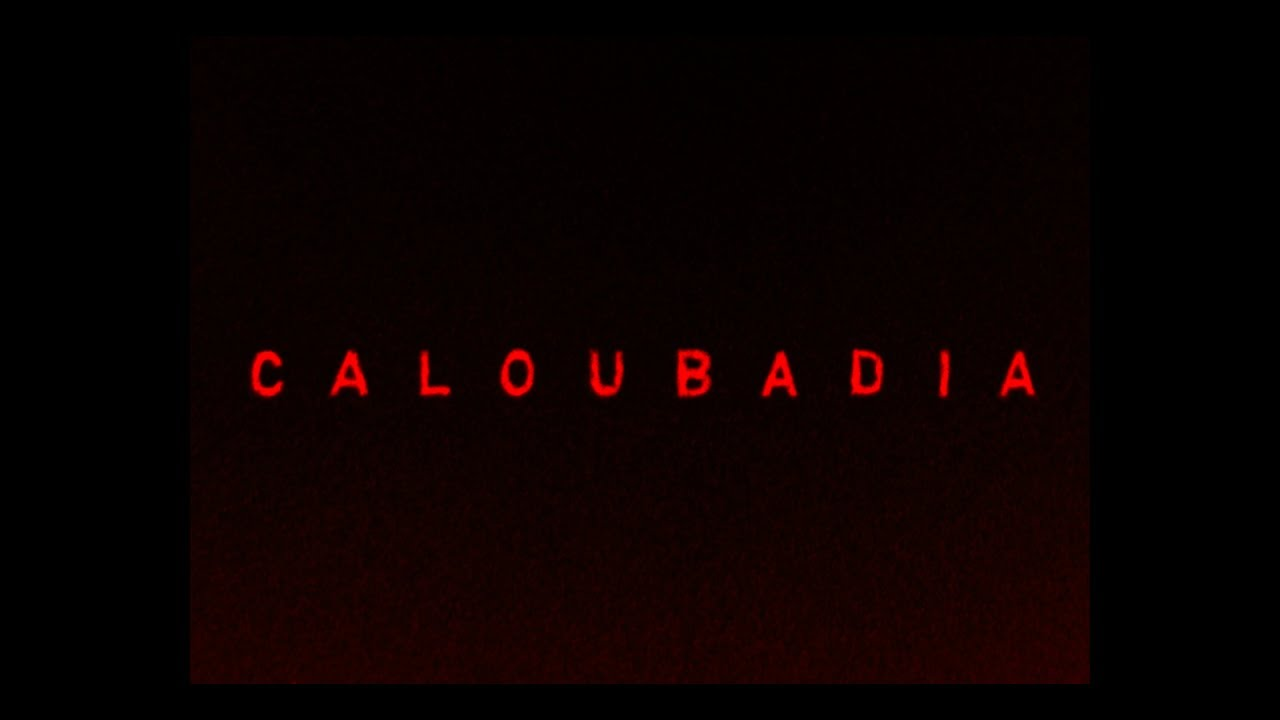 Wati Watia Zorey Band [Moriarty & Friends] - Caloubadia (Official music video)