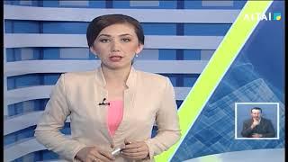 видео Получить ипотеку «7-20-25» сможет каждый – Назарбаев