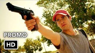 American Crime Story Season 2: Versace Date Promo (HD)