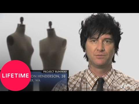 Seth Aaron Henderson Video Blog: Episode 12