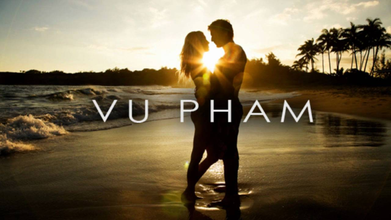 krok upp beats piller Latin dating apps