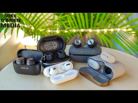 top-5-premium-wireless-earbuds-[tested-&-compared!]
