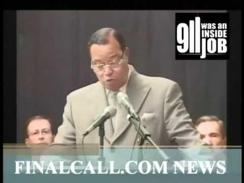 9/11 was an INSIDE JOB (s4e14) (6-25-11) (Full episode)