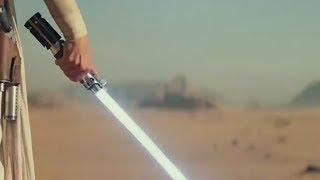 Звездные Войны: Скайуокер. Восход. Трейлер