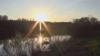 фидер 07. 05. 2016г Западная Двина