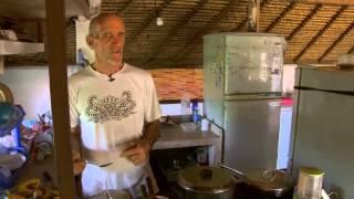 Lebe Deinen Traum - Drei Österreicher in Bali