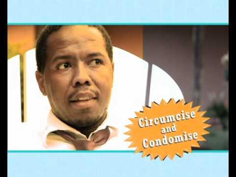 Soka Uncobe PSA: Msandi