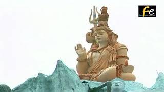 #अरेराज मंदिर कैसे उत्पन्न हुवा जाने भगवान शिव जी का स्थापना की गाथा #सिंगर:स्टेज स्टार प्रेम सम्राट
