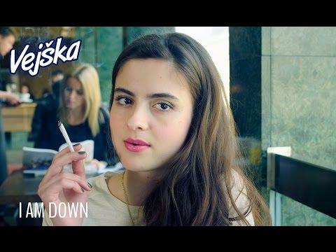 VEJŠKA - Soundtrack - Hudba, písně a hlášky z filmu