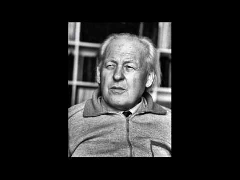 Zdenek Liška - Music from the Films of Jan Svankmajer