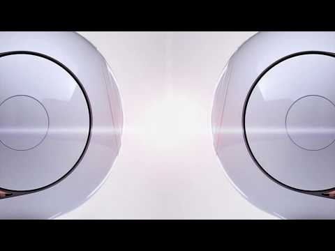 Experience The Best Sound In The World With Devialet
