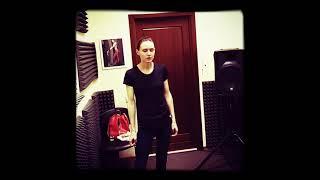 Уроки вокала, Виталий Голиков - Вокал с нуля. «Кухня» - Распевочная часть урока.