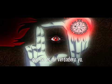Three Days Grace  Animal I have become subtitulado en español