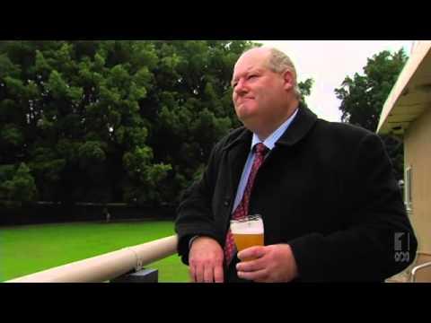 2014 05 05 - 4Corners - Banking Bad by Adele Ferguson