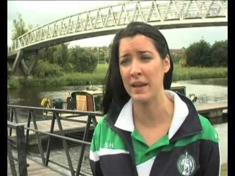 Enniskillen Cuchulainns / Fermanagh TV