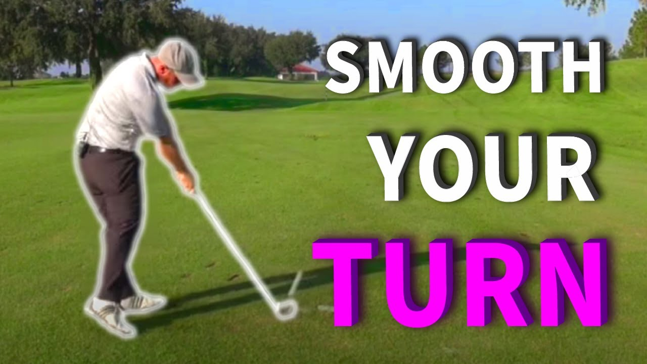 Gravity Golf Swing Videos Gravity Golf Swing