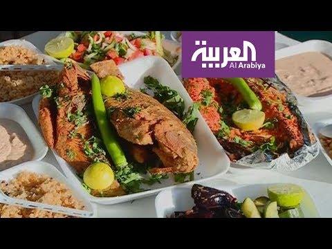 تخيّل.. مطعم أسماك في القاهرة يقدم الوجبات مجانا  - نشر قبل 2 ساعة