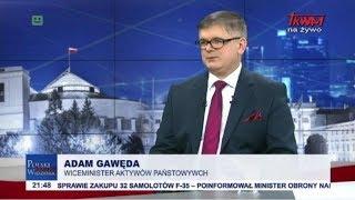 Polski punkt widzenia 16.01.2020