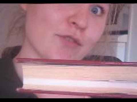 An Uncut Vlog Rant About My Ruined Reading Session