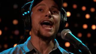 Brett Benton - Murder Creek (Live on KEXP)